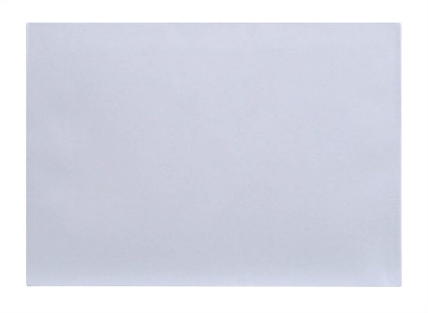 Boríték, LC6, öntapadó, EURO