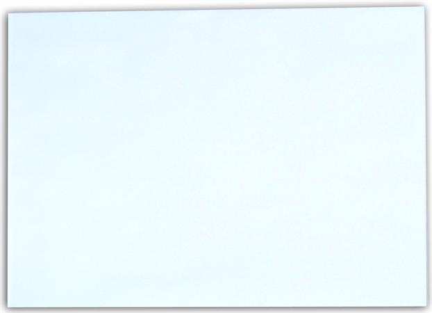 Boríték, LC5, szilikonos, EURO