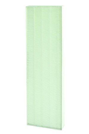 Filter, kicsi (AeraMax™ DX5 és AeraMax™ DB5 Baby légtisztító készülékhez), FELLOWES True HEPA