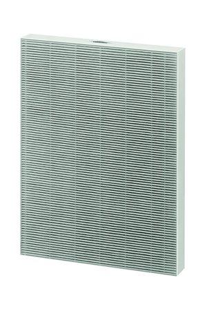 Filter, közepes (AeraMax™ DX55 és AeraMax™ DB55 Baby légtisztító készülékhez), FELLOWES True HEPA