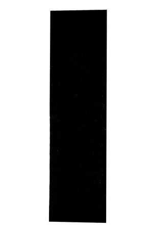 Filter, carbon, kicsi (AeraMax™ DX5 és AeraMax™ DB5 Baby légtisztító készülékhez), FELLOWES