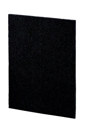 Filter, carbon, nagy (AeraMax™ DX95 légtisztító készülékhez), FELLOWES