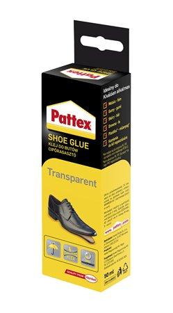 Cipöragasztó, 50 ml, HENKEL Pattex