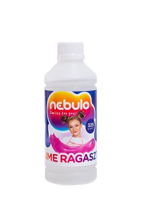 Folyékony ragasztó, 325 g, NEBULÓ Slime