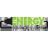 Energiatakarékos üzemmód: a gép kikapcsol egy bizonyos idő után, ha nem használják