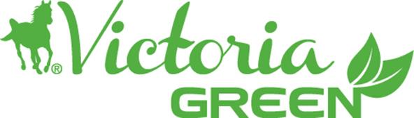Zöld Corwell