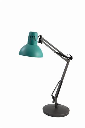 Asztali lámpa, 11 W, ALBA