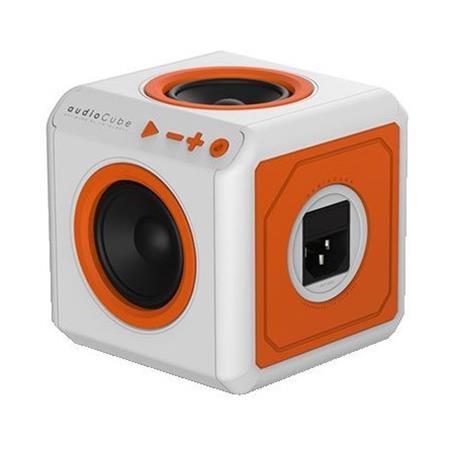 Hangszóró, hordozható, vezeték nélküli, Bluetooth, Jack csatlakozó, ALLOCACOC