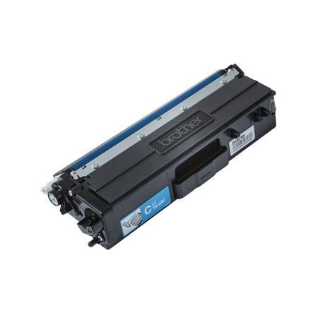 TN426C Lézertoner HL-L8360CDW, MFC-L8900CDW nyomtatókhoz, BROTHER kék, 6,5k