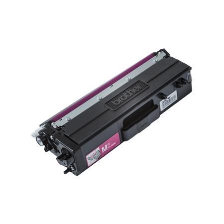 TN426M Lézertoner HL-L8360CDW, MFC-L8900CDW nyomtatókhoz, BROTHER vörös, 6,5k