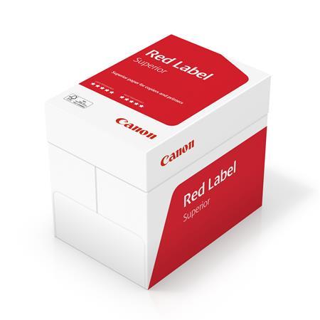 Másolópapír, A4, 80 g, CANON