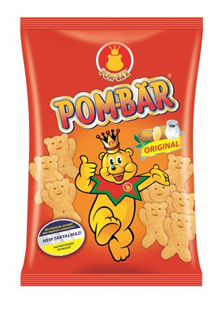 Chips, 50 g, CHIO