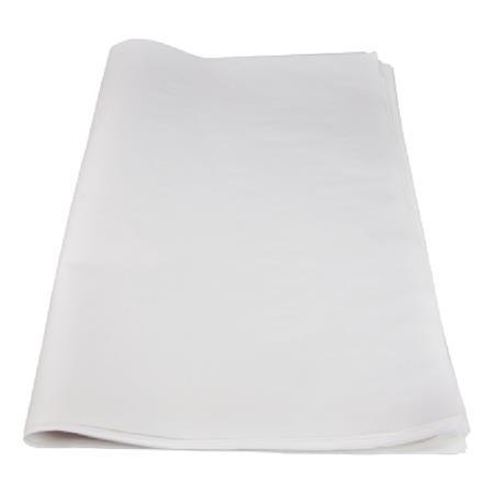 Kalapcsomagoló-papír, íves 60x40 cm, 10 kg