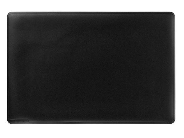 Könyökalátét, 420x300 mm, DURABLE, fekete