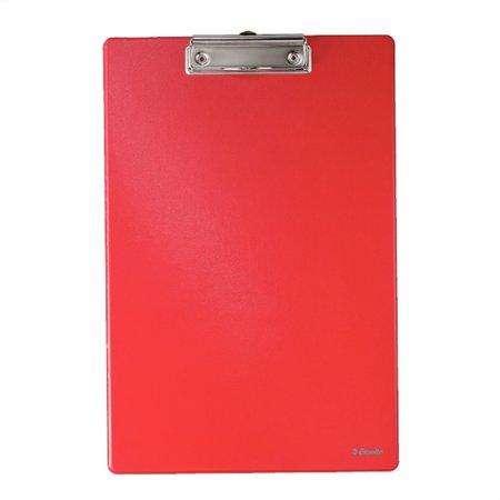 Felírótábla, A4, ESSELTE, piros