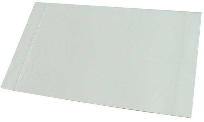 Hordozó és tisztító karton lamináláshoz, A4, GBC