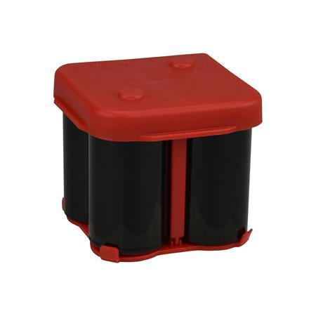 Akkumulátor, HYGOLET S3500 és S3000 toalett ülőkéhez, HYGOLET
