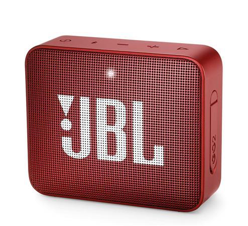Hangszóró, hordozható, vízálló, Bluetooth, JBL