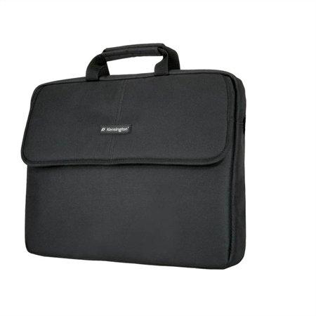 Notebook táska, 17