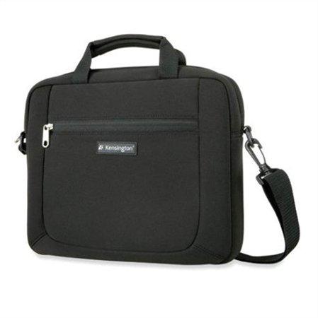 Notebook táska, 12