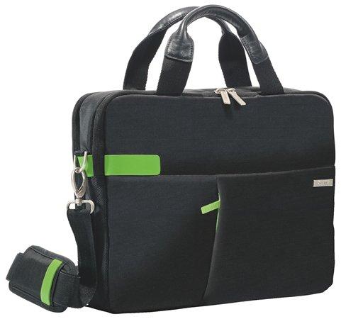 Notebook táska, 13,3