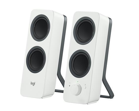 Hangszóró, 5W, Bluetooth, LOGITECH
