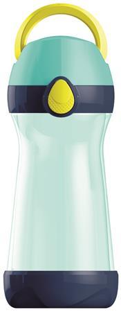 Kulacs, 430 ml, MAPED, Picnik