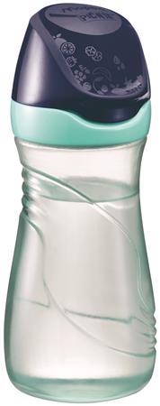 Kulacs, 430 ml, MAPED Picnik