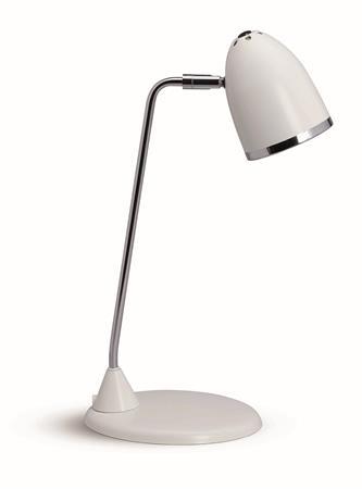 Asztali lámpa, LED, MAUL
