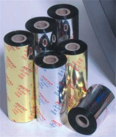 Festékszalag, 50x85 mm, METO, MXWR MN4