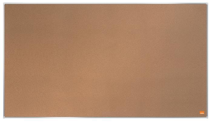 Parafatábla, széles képarány, 40