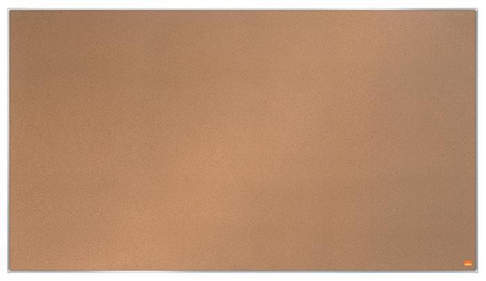 Parafatábla, széles képarány, 55