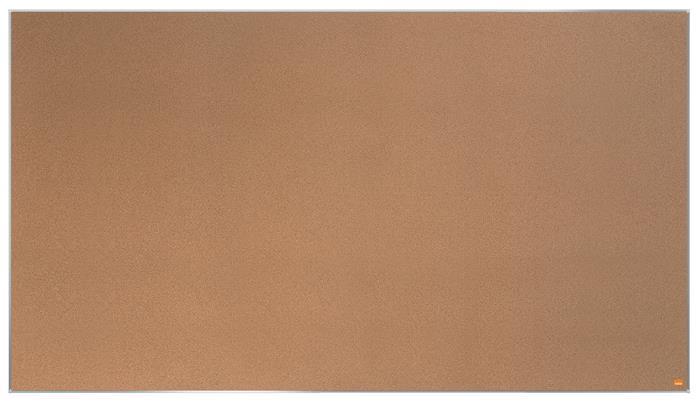 Parafatábla, széles képarány, 70