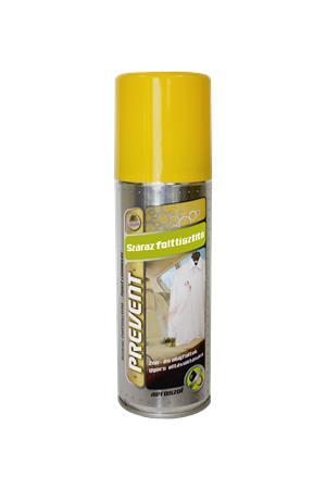Folttisztító spray, száraz felületre, 200 ml, PREVENT