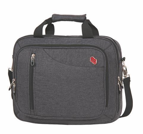 Notebook táska, 15,6
