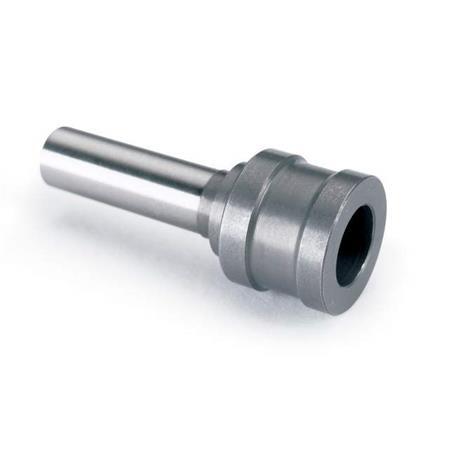 Lyukasztókés 2200-as 4400-as nagyteljesítményű lyukasztóhoz, 8 mm