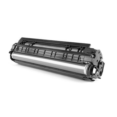 D1589640 Képelőhívó egység MP 2001/2001L/2501L/2001SP/2501SP nyomtatókhoz, RICOH 60k