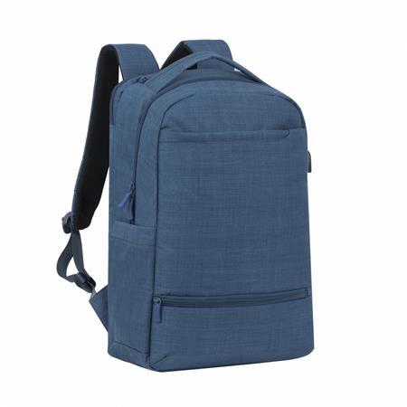 Notebook hátizsák, 17,3