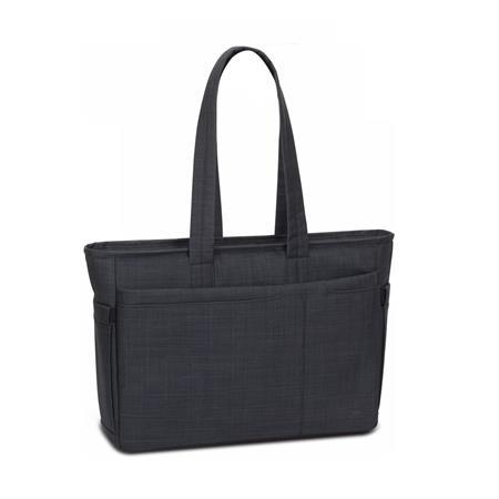 Notebook táska, női, 15,6