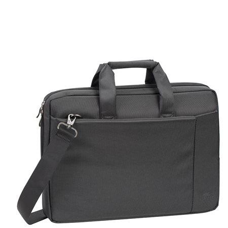 Notebook táska fd85089abf