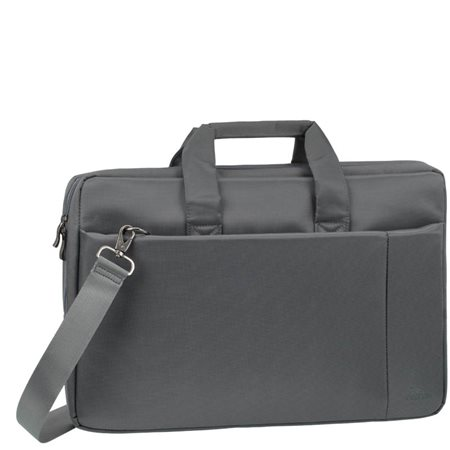 Notebook táska, 17,3