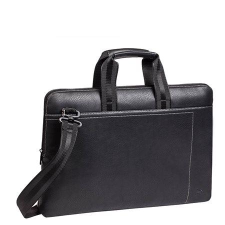 Notebook táska, slim, 15,6
