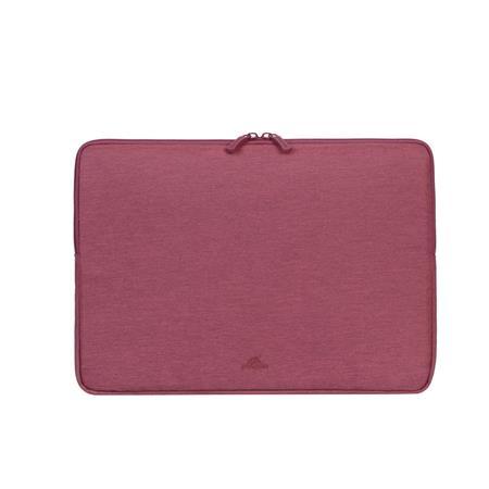Notebook tok, 13,3-14