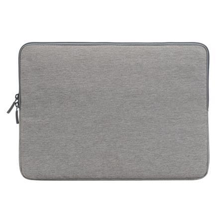 Notebook tok, 15,6