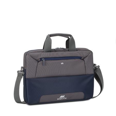 Notebook táska, 13,3-14