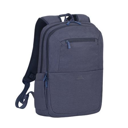 Notebook hátizsák, 15,6
