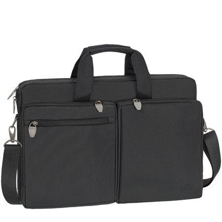 Notebook táska, 17.3
