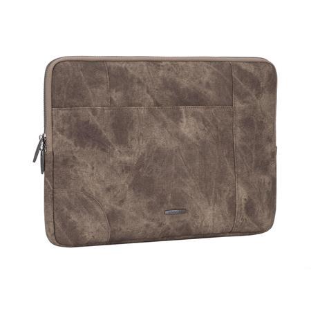 Notebook tok, 14