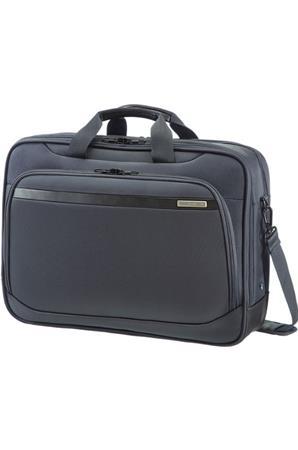 Notebook táska 6e6bea3ab6