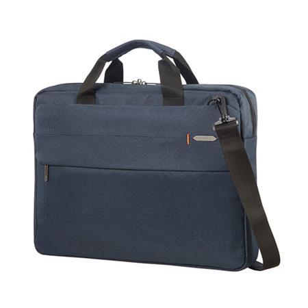Notebook táska, 14,1
